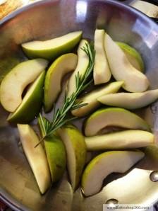 pears watermark